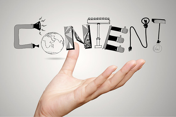 9 kỹ năng mà Content Writer cần phải có để tồn tại