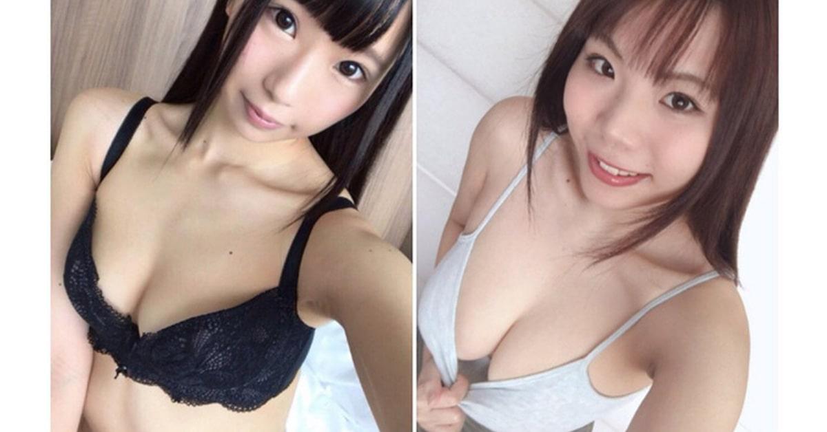 Ước mơ một lần trong đời: Đóng phim 18+ với các hot girl Nhật trở thành cơn ác mộng.